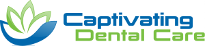 Captivating Dental Care, PA